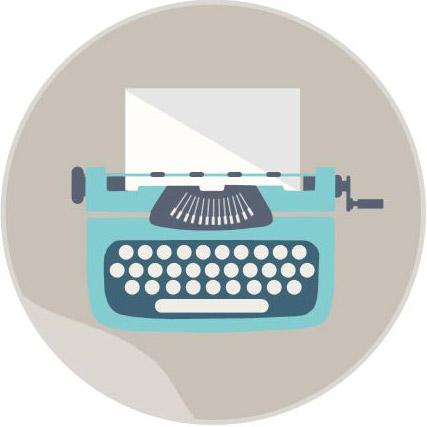Equipo de redacción